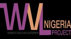 WOMEN VOICE AND LEADERSHIP NIGERIA PROJECT